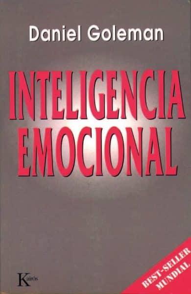 libros de autoayuda sobre emociones
