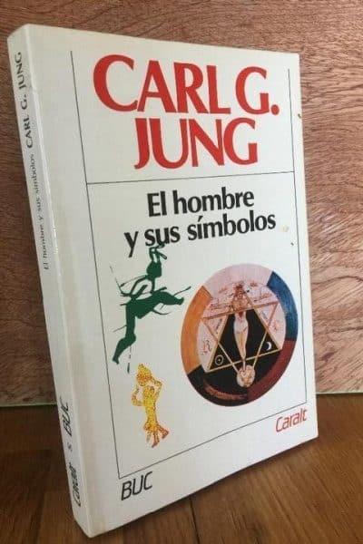Carl Jung - El hombre y sus símbolos