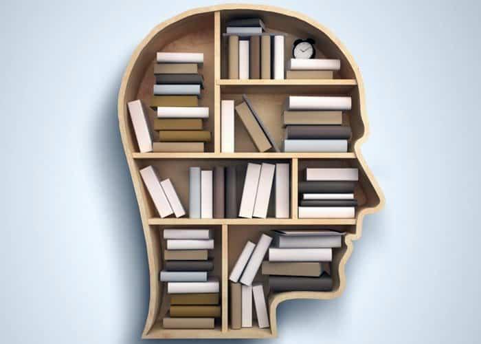 Mejores libros de psicología