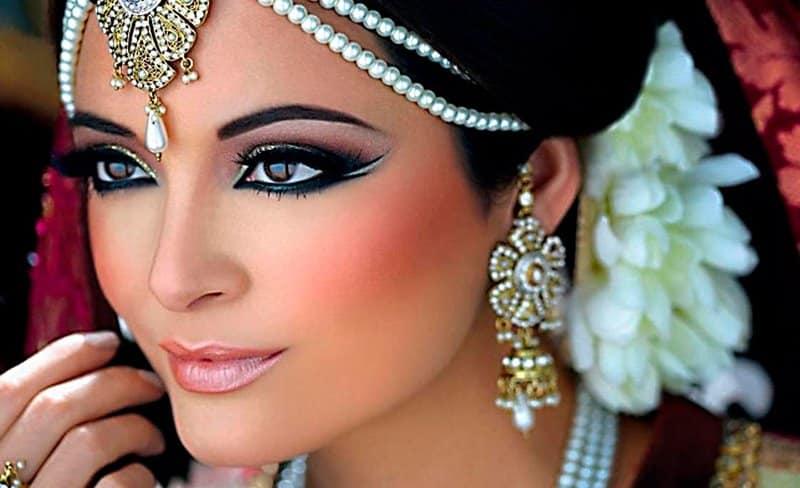 Cleopatra - Mujeres más importantes egipcio