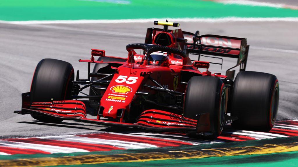 Formula 1 cuarto deporte más popular en España