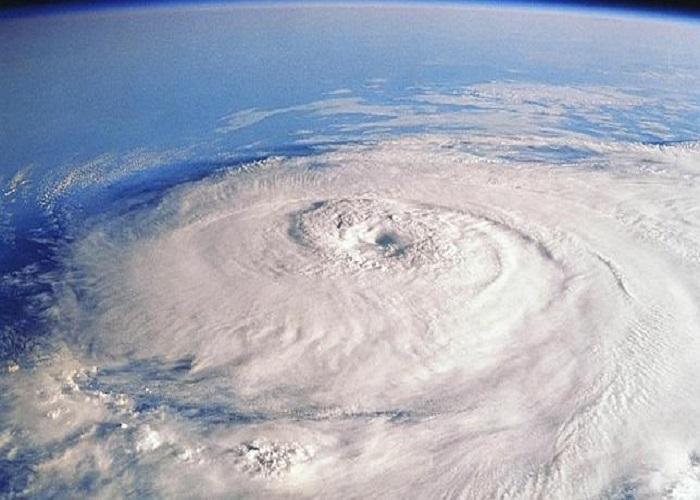 Huracanes más letales de la historia